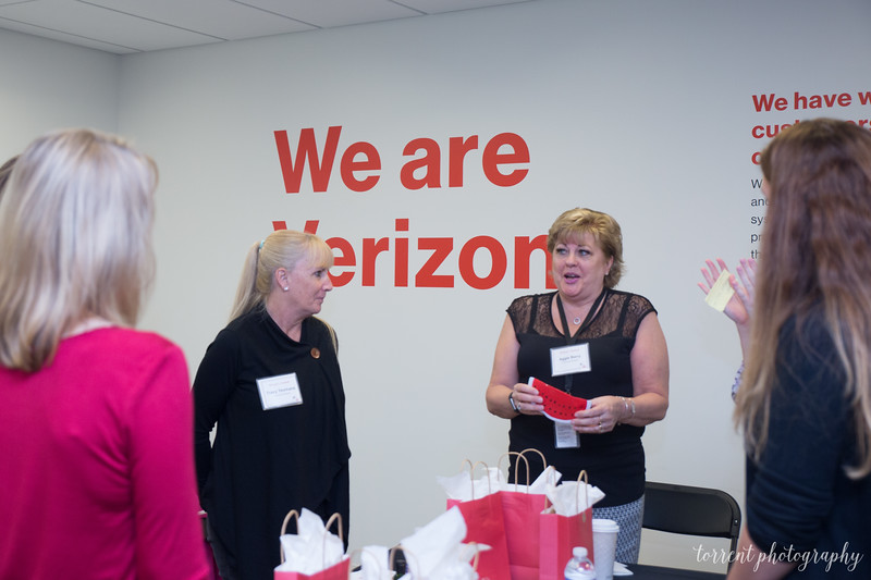 Verizon Women's Summit (47 of 135)