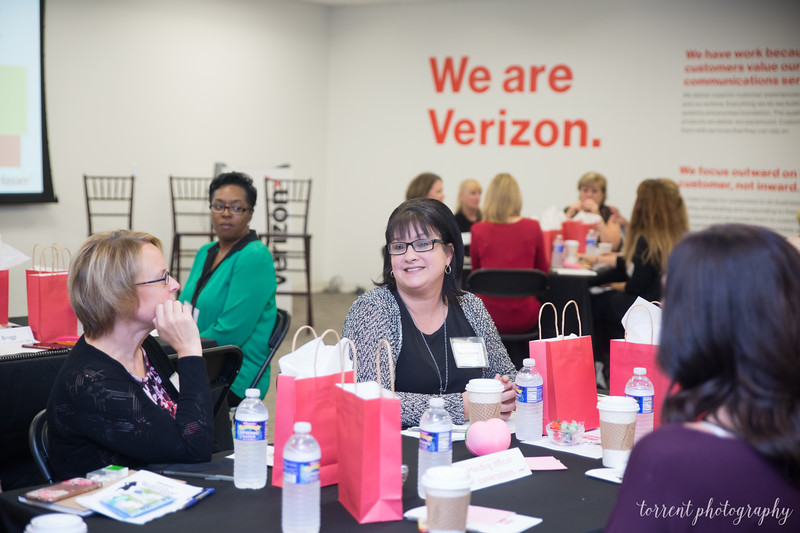 Verizon Women's Summit (13 of 135)