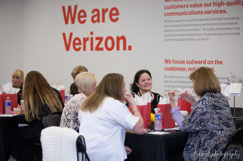 Verizon Women's Summit (23 of 135)