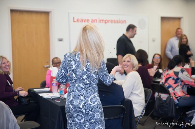 Verizon Women's Summit (10 of 135)