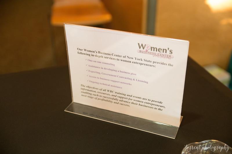 Women Ties 2017 (26 of 275)