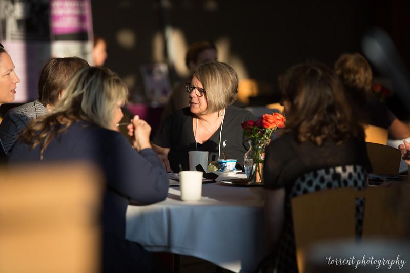 Women Ties 2017 (41 of 275)