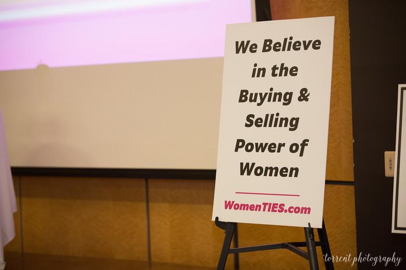 Women Ties 2017 (14 of 275)