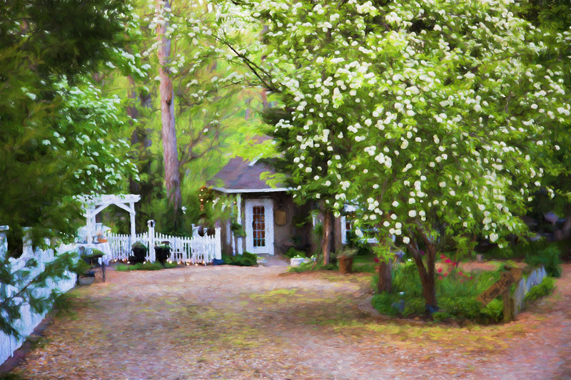 Glen Garden painting final_V0A0830.jpg