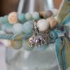 Gaea-Bracelets-139