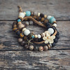 Gaea-Bracelets-142
