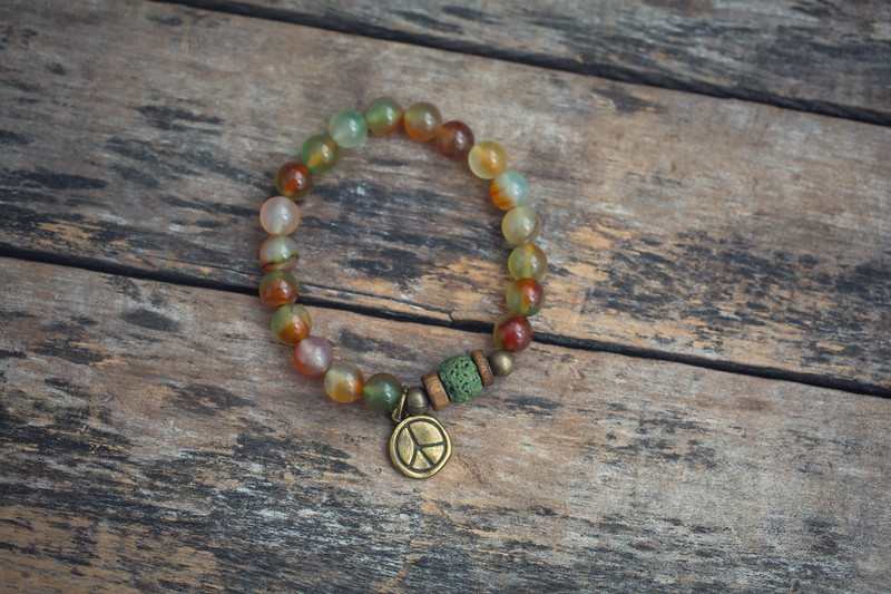 Gaea-Bracelets-145