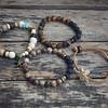 Gaea-Bracelets-143