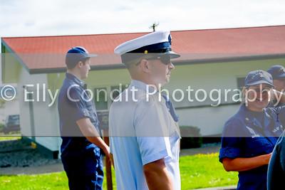 Cape D advancement ceremony 5-31-2017