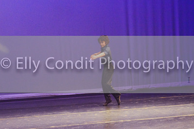 ADX Dance Competition 4-9-2016