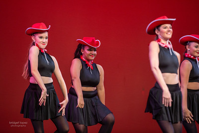 DanceTheatreBrdnt-004
