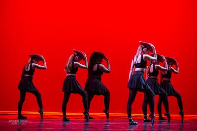 DanceTheatreBrdnt-002
