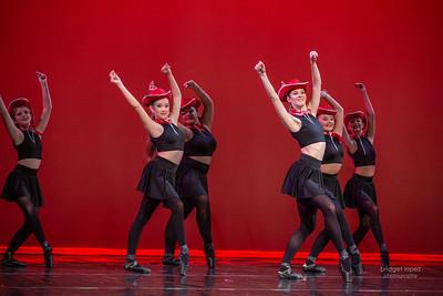 DanceTheatreBrdnt-008