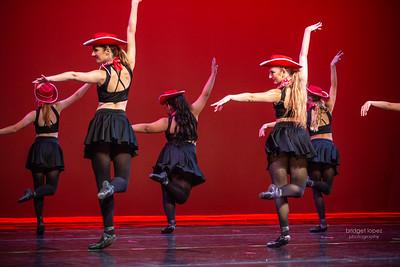 DanceTheatreBrdnt-015