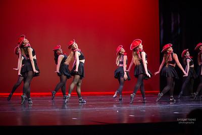 DanceTheatreBrdnt-024