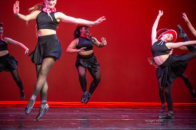 DanceTheatreBrdnt-011