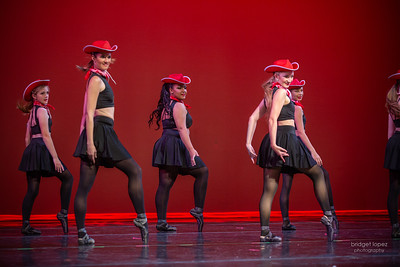 DanceTheatreBrdnt-017