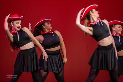 DanceTheatreBrdnt-006