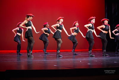 DanceTheatreBrdnt-023