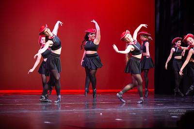 DanceTheatreBrdnt-022