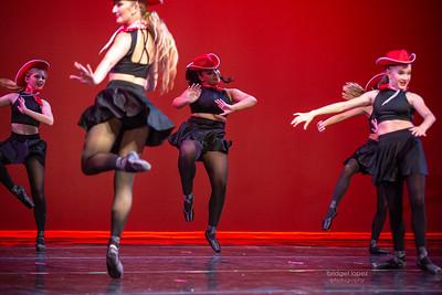DanceTheatreBrdnt-012