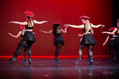 DanceTheatreBrdnt-020