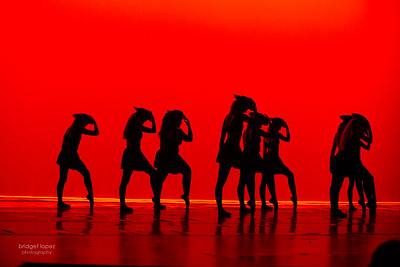 DanceTheatreBrdnt-001