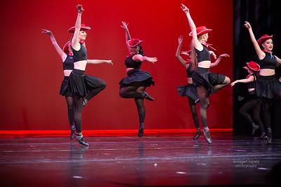 DanceTheatreBrdnt-021