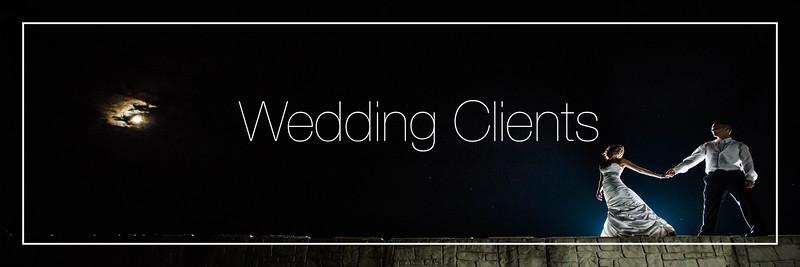 weddingclients