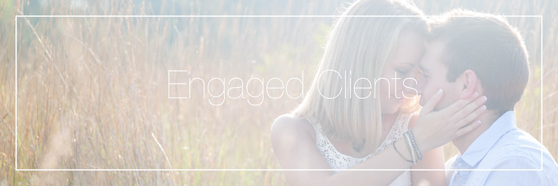engagedclients
