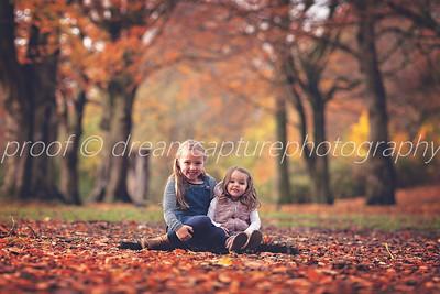 nabila elias autumn