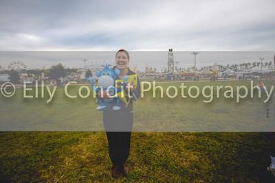 IOW County Fair 2014