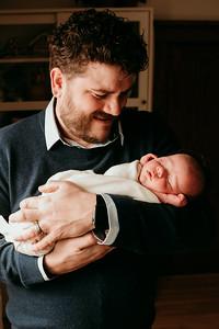 20 _Holden newborn