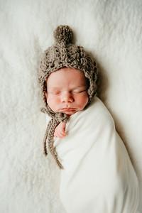 9 _Holden newborn