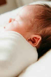 12 _Holden newborn
