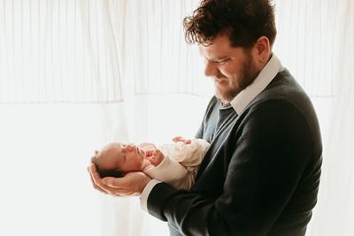 25 _Holden newborn