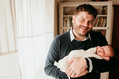 22 _Holden newborn