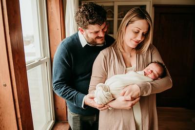 15 _Holden newborn