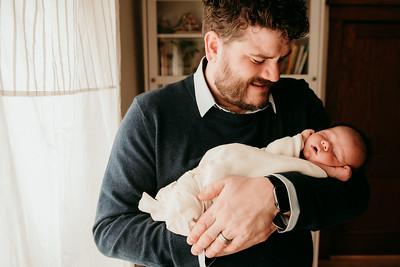 21 _Holden newborn