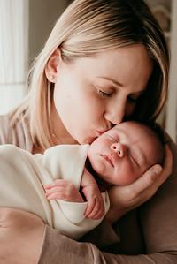 27 _Holden newborn