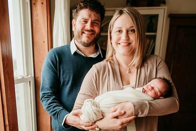 14 _Holden newborn