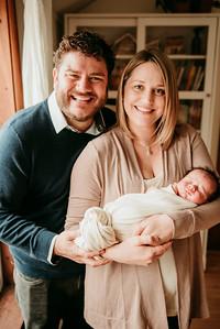 17 _Holden newborn