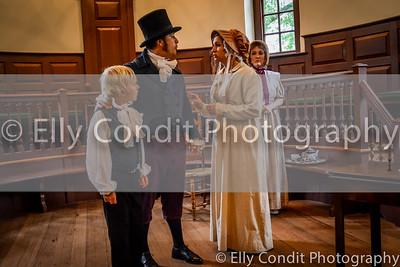 Ann Cowper Acts~ 2014
