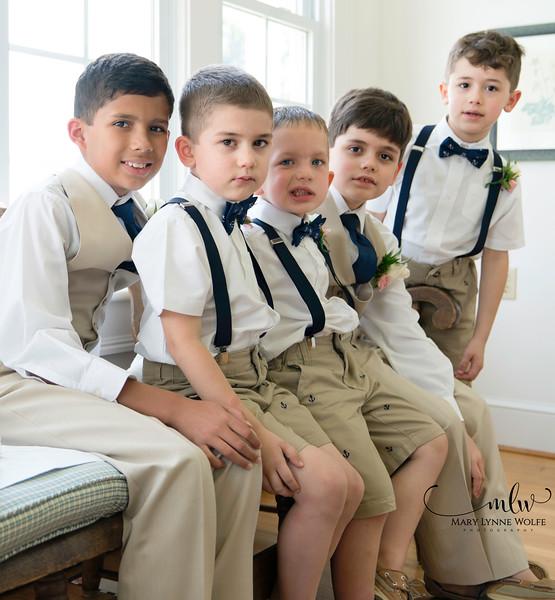 Boys_DSC0341.jpg
