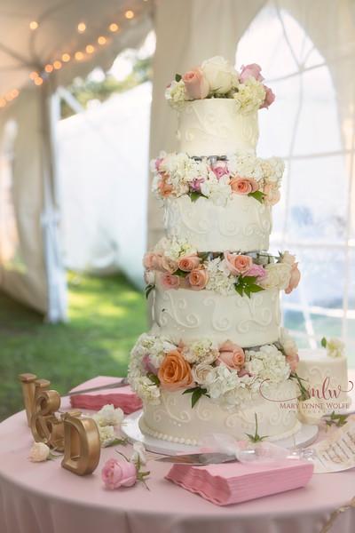 Cake_DSC0521-2.jpg