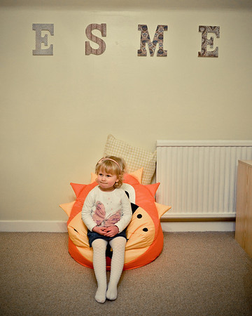 Esme dec13 (6 of 20)