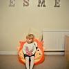 Esme dec13 (6 of 20)