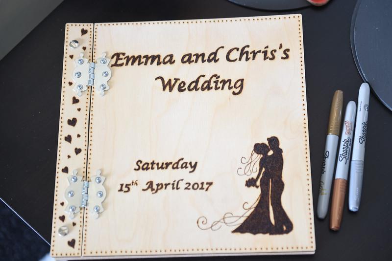 Chris & Emma (9 of 151)