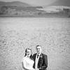 Chris & Emma (130 of 151)