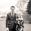 Chris and Emma 2 (69 of 80)